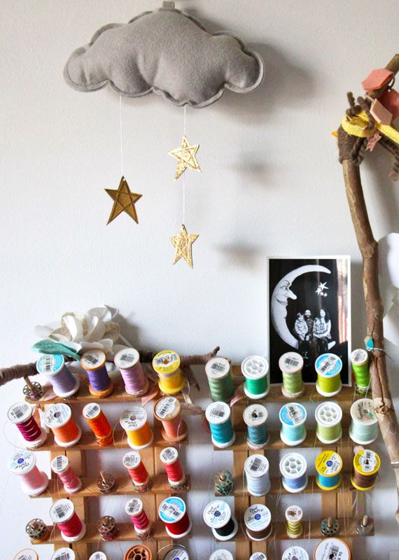 Featured Shop: Baby Jives Co.