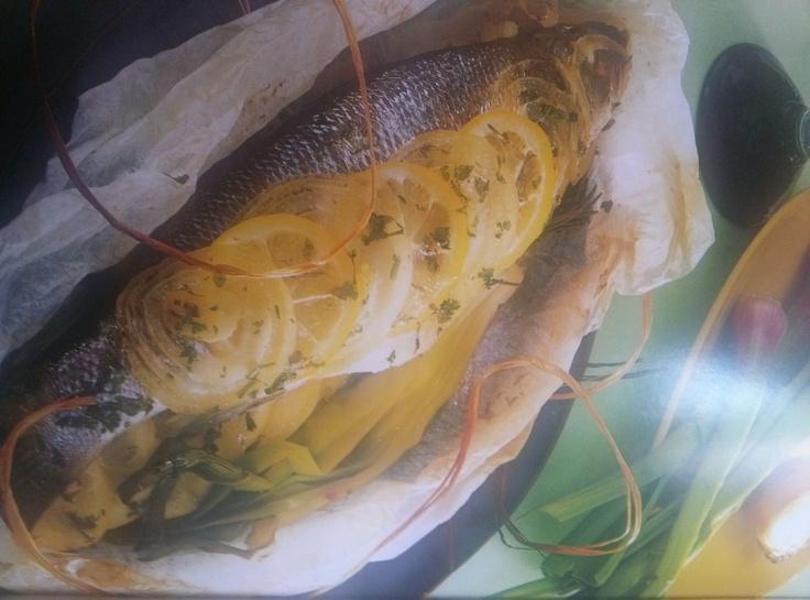 Agoni alla salvia - I Gusti del Garda - Ricette - La ricetta completa qui: https://www.facebook.com/notes/lago-di-garda/agoni-alla-salvia-i-gusti-del-garda-ricette/450765158343757