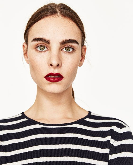 Stile Parigino, come vestirsi alla francese, come vestirsi parigina, come si vestono le parigine, elisa bellino, fashion blog 2017, blogger moda 2017, blogger moda più seguite 2017, fashion blogger famose 2017, fashion blogger italiane 2017,