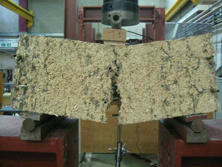 17 best images about hemp houses hempcrete on pinterest for Home building material
