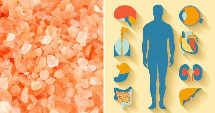 If you're into cooking, you may have noticed that newer recipes are calling for pink Himalayan sea salt to replace table salt. With its delicate rose-like color, pink Himalayan sea salt is easy to distinguish from the salt that most are used to. Its use is not limited to cooking. The versatile salt is marketed …