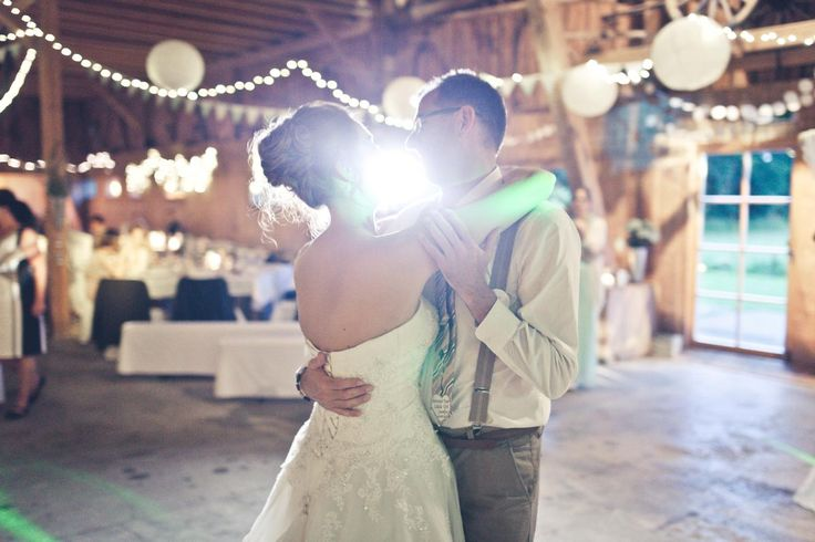Bei diesen 50 Song-Ideen für den Vater-Tochter-Tanz bei der Hochzeit ist sicher ein passendes Lied mit dabei. Viel Spaß beim Anhören!