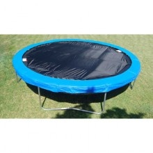 Trampoline Parts Center.com provides all variety of trampoline parts such as pads, mats, nets, enclosures, accessories, and springs. We value our customer the most, we provide low price with high quality trampoline parts and trampoline part replacements. We carry brands such as Jump King, Bounce Pro, Variflex, Aizone, Airmaster, Texas Trampoline, Bazoongi, Bravo, Skywalker, Orbounder, and most trampoline sold at Walmart, Sams Club, K mart, Toys r Us.