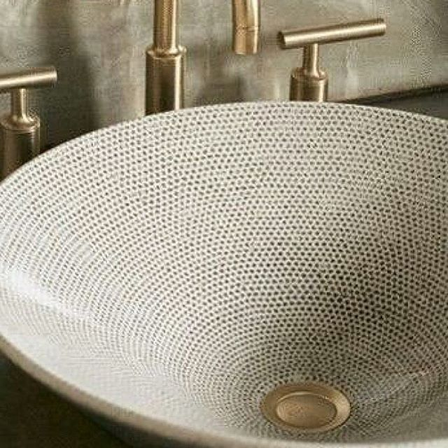 This Is A Lovely Sink And Faucet Tip If You Pick A Bowl Sink