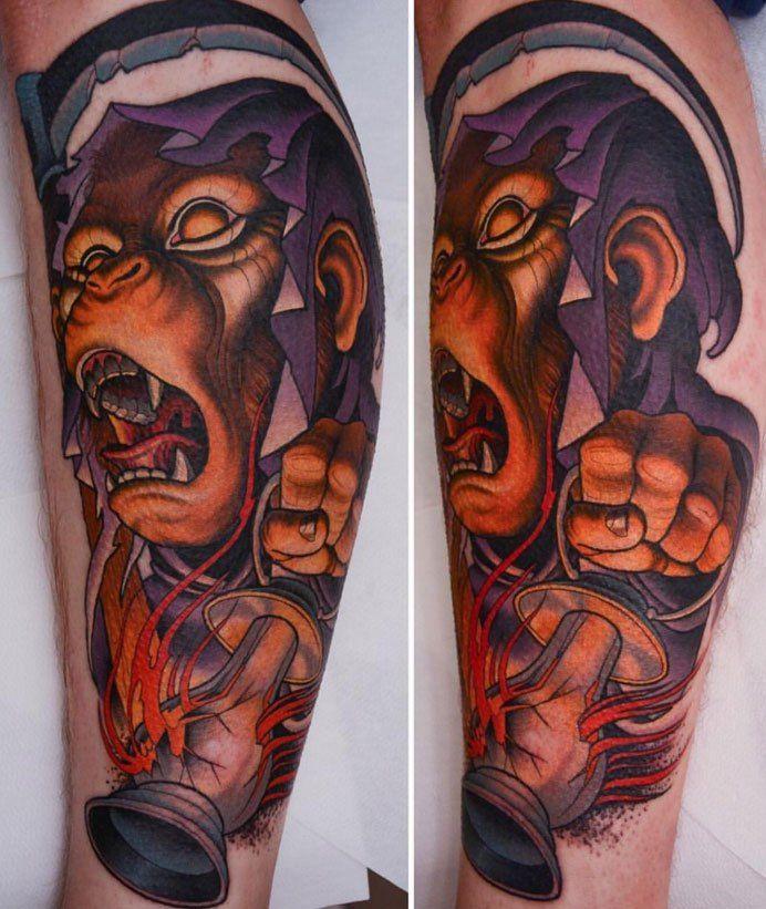 9 best logan barracuda tattoo images on pinterest logan tattoo studio and tatoo. Black Bedroom Furniture Sets. Home Design Ideas