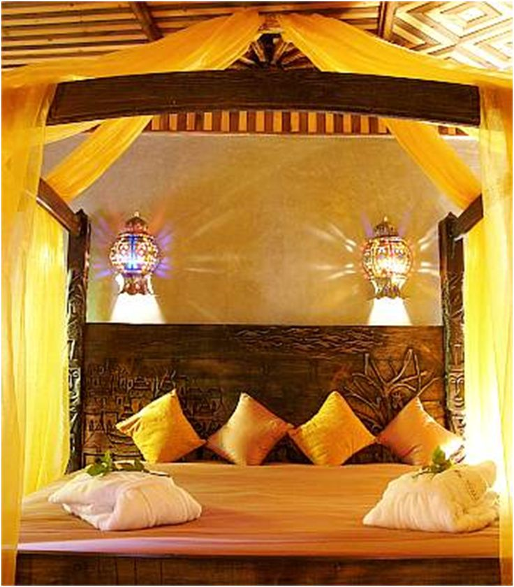 193 best images about dream home on pinterest indian for African themed bedroom ideas