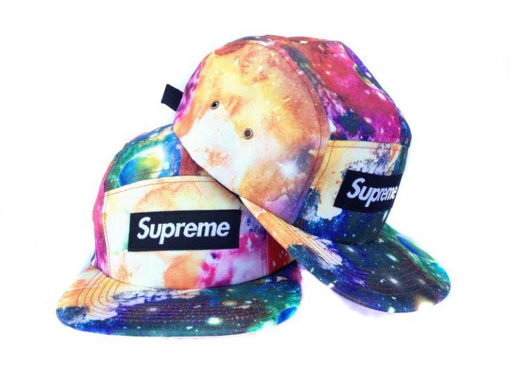 vintage snapbacks hats Cheap Supreme Hats Sale Wholesale Supreme Hats Free Shipping
