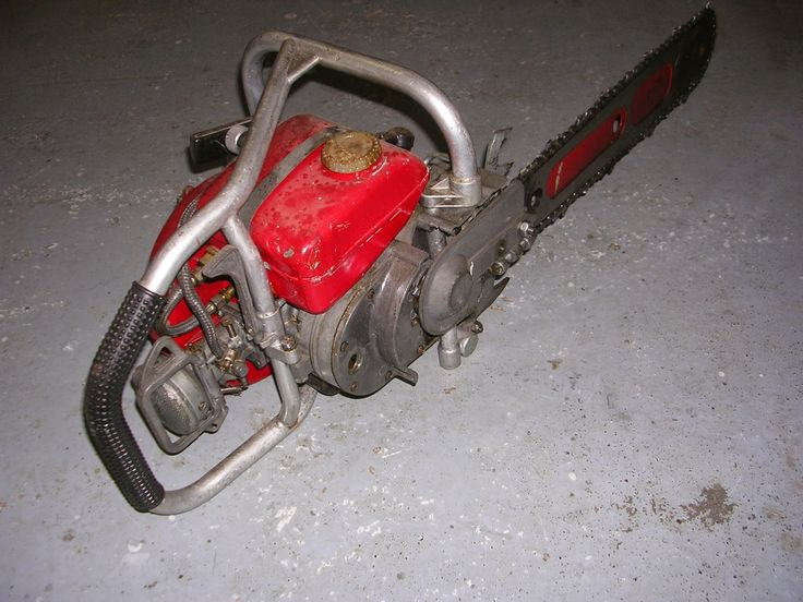Best chainsaws lombard images on pinterest chainsaw