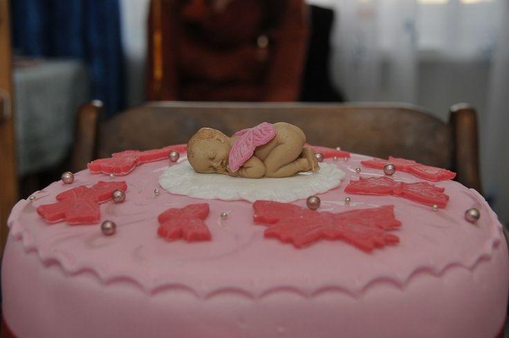 Приготовление и украшение детских тортов с фотографией в атырау