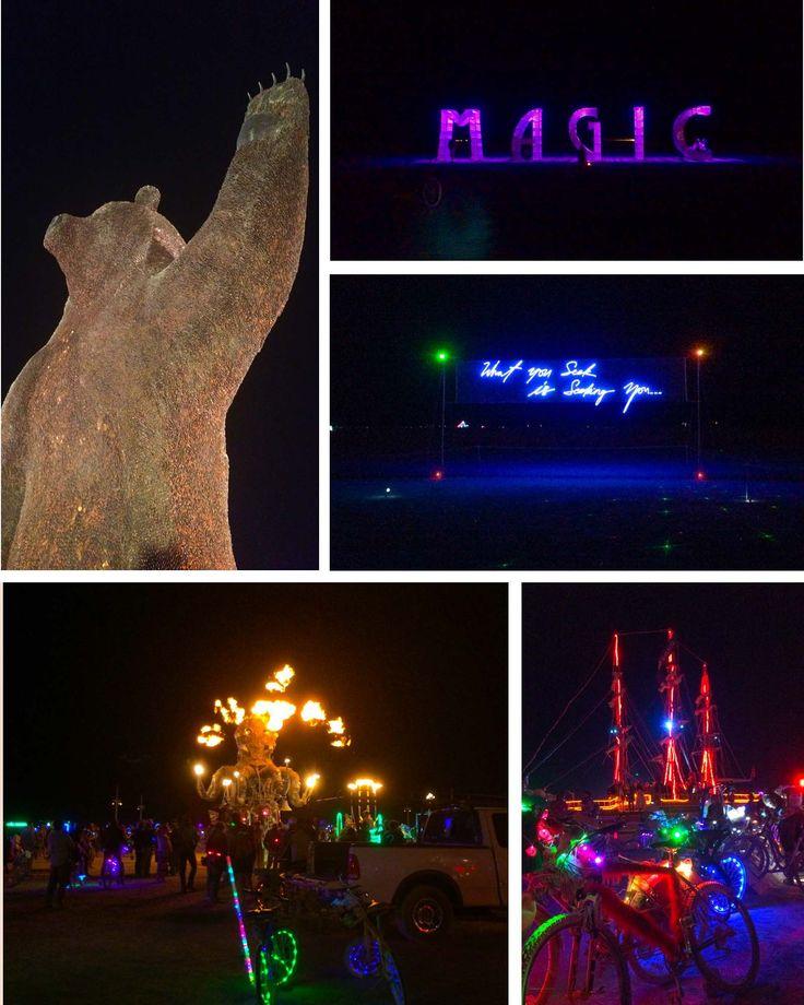 2016 Burning Man at night    Burning Man Fashion | Burning Man Costume | Burning Man Festival | Burning Man Camping | Burning Man Style | Burning Man Outfits| Burning Man Art | Burning Man Tips | Burning Man DIY | Burning Man Survival | Burning Man Food | Burning Man Photography | Burning Man Sculpture  Burning Man Goggles | Burning Man Makeup | Burning Man Boots | Burning Man Gifts | Burning Man Tent