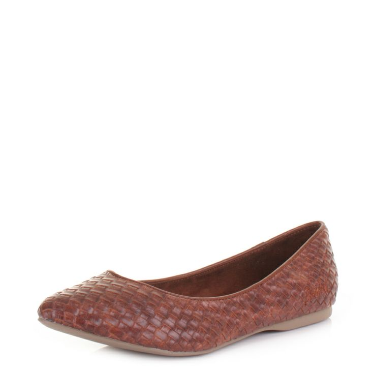 Womens Shoes  A