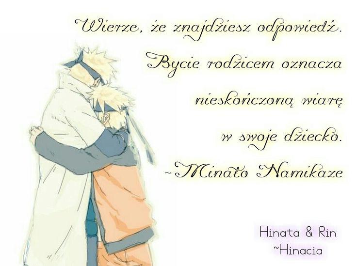 Minato Namikaze - Naruto