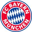 Bayern Munich vs Borussia Mönchengladbach Apr 30 2016  Live Stream Score Prediction