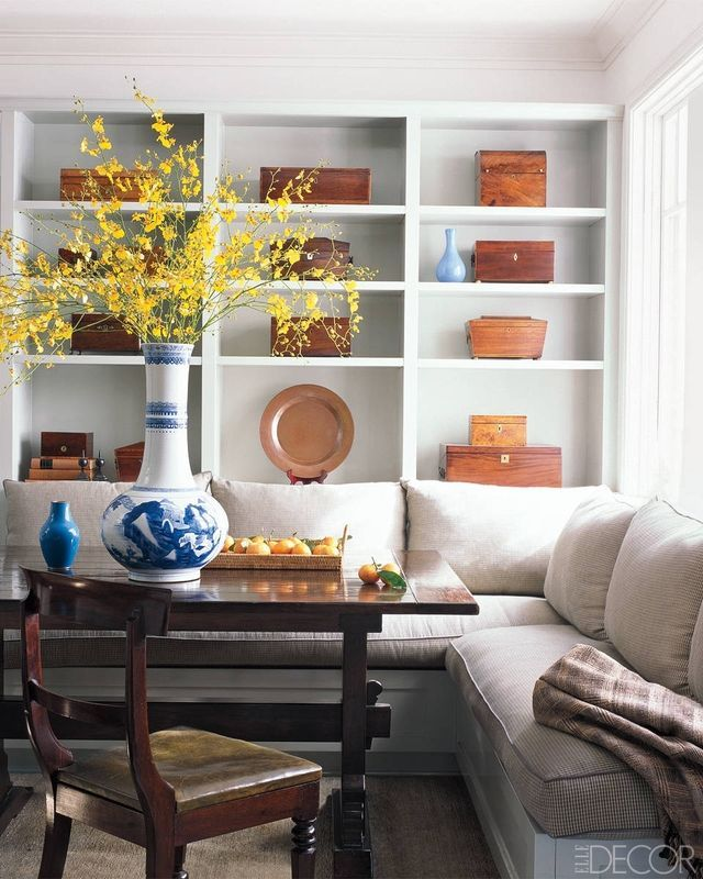 Best 25 Kitchen Bench Seating Ideas On Pinterest: 25+ Best Ideas About Banquette Seating On Pinterest