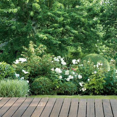 10 best ALLÉE jardin OPUS incertum images on Pinterest ...