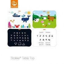 stokke table top http://www.materassireti.com/stokke-varier/stokke-in-promozione.html