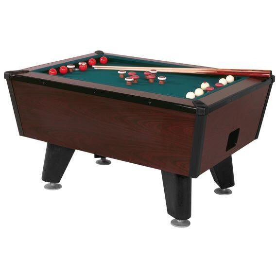 25+ Best Ideas About Valley Pool Table On Pinterest