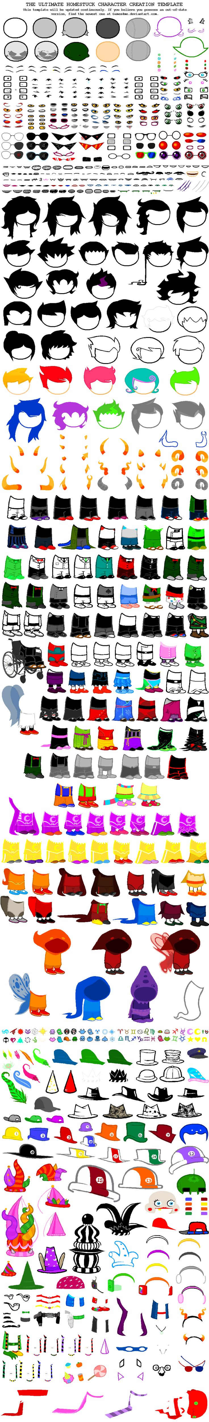 ultimate_homestuck_character_creation_template_by_games4me-d54q282.png (1000×6775)