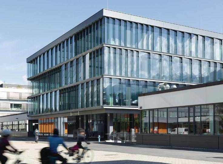 Bildergebnis für fakultät architektur innsbruck
