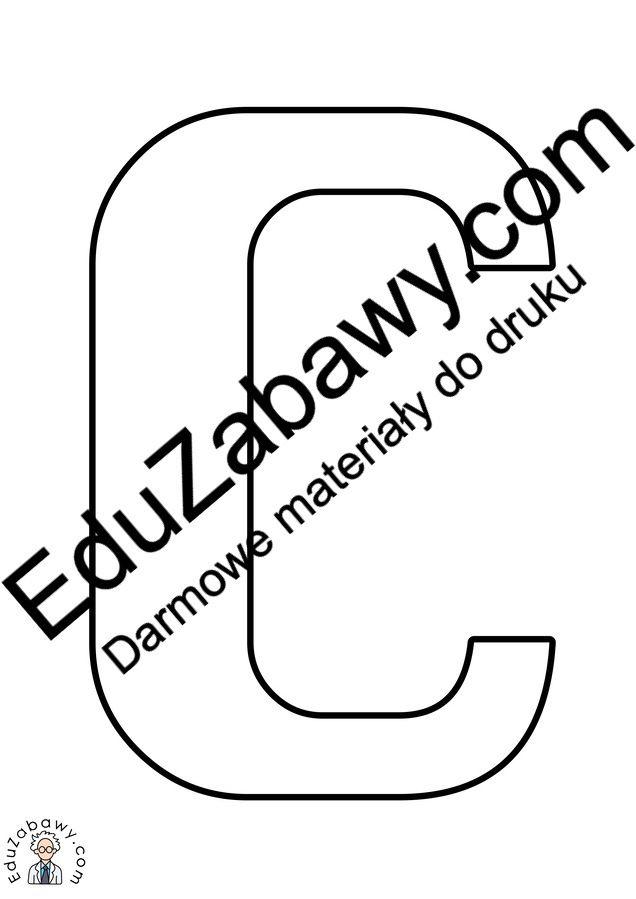 Napis Cicha Noc Kontur Do Druku I Ozdoby Sali Przedszkola Szkoly In 2020 Calligraphy