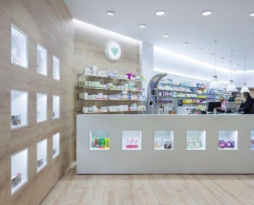 farmacia-el-saler-reforma-4
