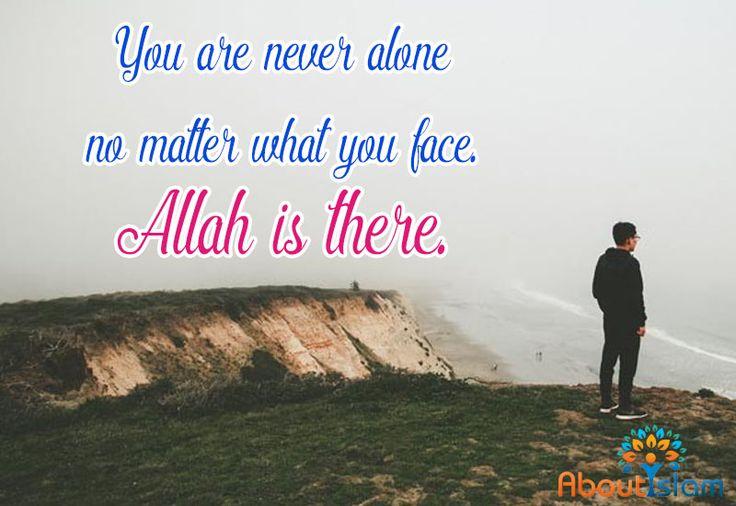 Allahu Akbar! ❤️
