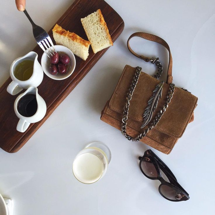 Today's essentials  #wednesday #zara #bags #prada #happy #goodvibes #fashion #fashionable #fashionista #fashiondiaries #fashiongram #ootd #moda #fashionaddict #fashionstyle #fashionblog #fashionbag #lookbook #outfit #lifestyle #instagood #instafashion #photooftheday #picoftheday #photography #table #wanderlust #travel #southafrica
