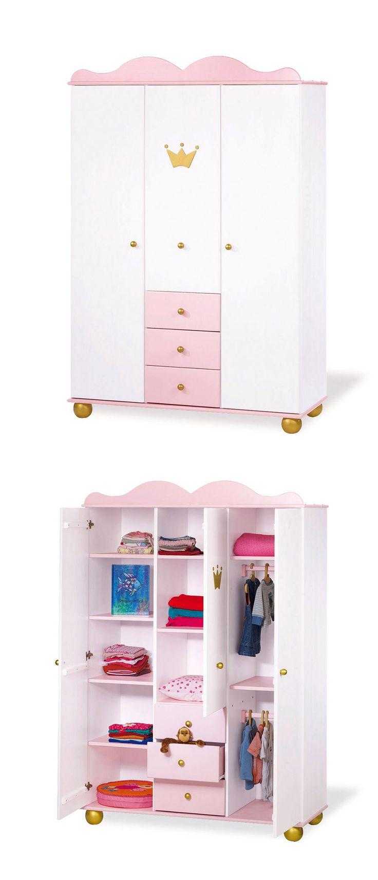 kleiderschrank für babyzimmer eingebung bild und bcbbdaeadbbdc