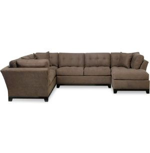 17 Best images about Sectional couch on Pinterest
