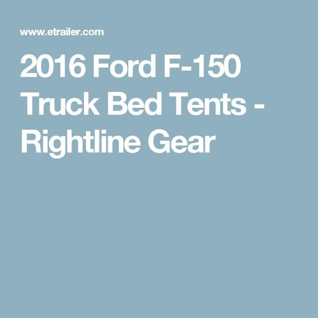 best 20 truck bed tent ideas on pinterest truck tent. Black Bedroom Furniture Sets. Home Design Ideas