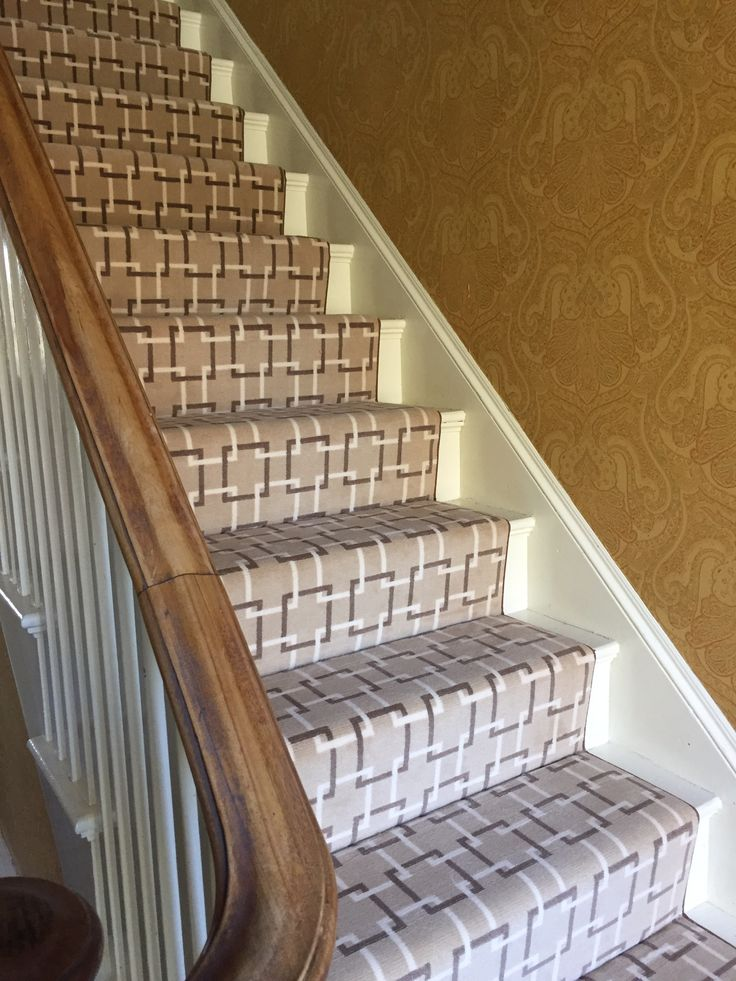 1000 Images About Geometric Stair Runners Rugs On