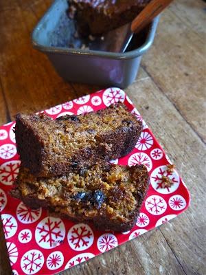 the preppy paleo: Paleo Sweet Potato Breakfast Cake (Recipe Revisit)