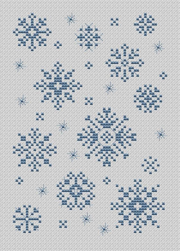123stitch-free-28-2.jpg (1143×1600)