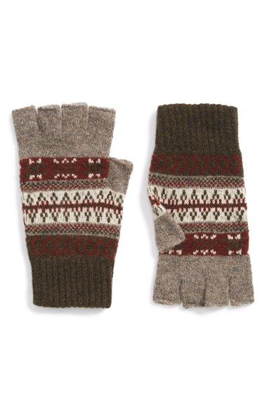 Best 25+ Barbour gloves ideas on Pinterest | Kate middleton photos ...