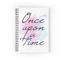 Spiral Notebook#book #books #bookstagram #booklover #bookish #bookaholic #booklove #bookcover #bookworm #bookaddict #booknerd #bookshelf #booksofinstagram #bibliophile #bookstagram #bookstagrammer #bookie #instaread #instabook #ilovebooks #reading #yalover #yareads #igreads #bookstagramfeature #bookcommunity #bookwormmerch #shelfie #booknerdigans #redbubble #yalit #bookmerch #bookwormmerchandise #bookloverstuff #fairytale #love #king #princess #queen #journal #writernotes