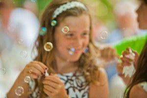 Toscana, Versilia, matrimonio civile in Villa Orlando e ricevimento in campeggio!!