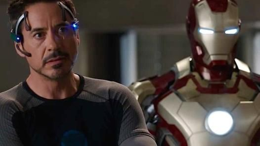 "Check out the clip ""Pepper Potts"" from Iron Man 3 3D starring Robert Downey Jr., Guy Pearce and Gwyneth Paltrow, right here on Fan Reviews.  Video Dailymotion"