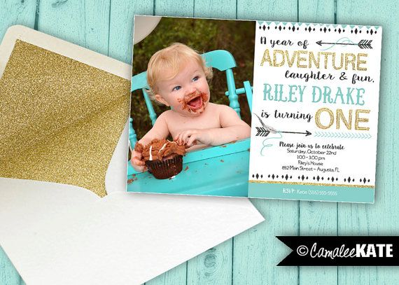 Printable Birthday Invitations For Boy ~ Best printable party invitations decor images