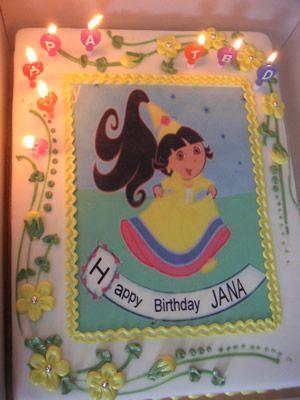 Happy Birthday Jana Jan Pinterest Happy Birthday Birthday