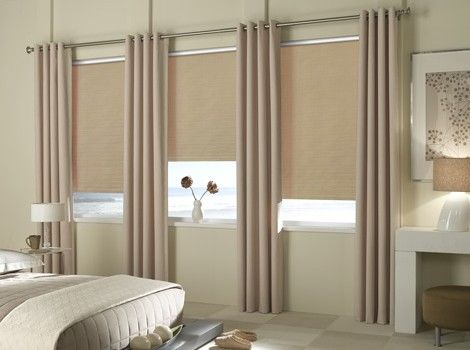 Cortinas black out Archives - Cortinas Roller