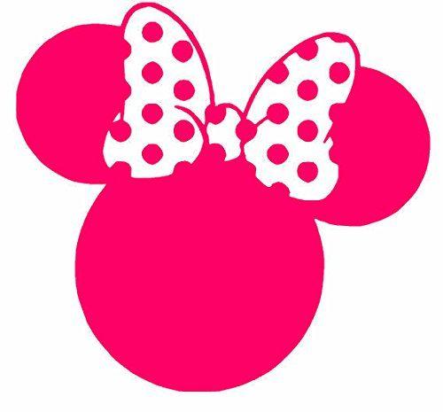 Best Disney Decals Images On Pinterest Disney Decals Custom - Disney custom vinyl decals for car