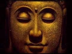 Image result for Tina Turner's buddhist chant