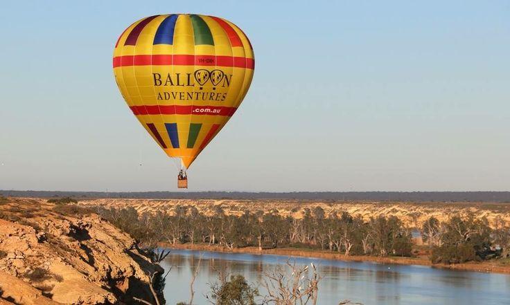 67 best barossa balloon adventures images on pinterest adventure