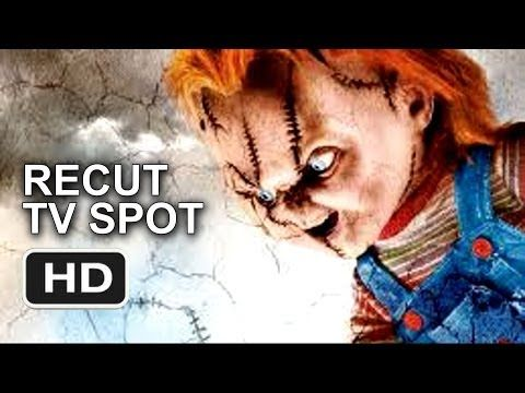 Watch Seed of Chucky Full Movie Download | Download  Free Movie | Stream Seed of Chucky Full Movie Download | Seed of Chucky Full Online Movie HD | Watch Free Full Movies Online HD  | Seed of Chucky Full HD Movie Free Online  | #SeedofChucky #FullMovie #movie #film Seed of Chucky  Full Movie Download - Seed of Chucky Full Movie