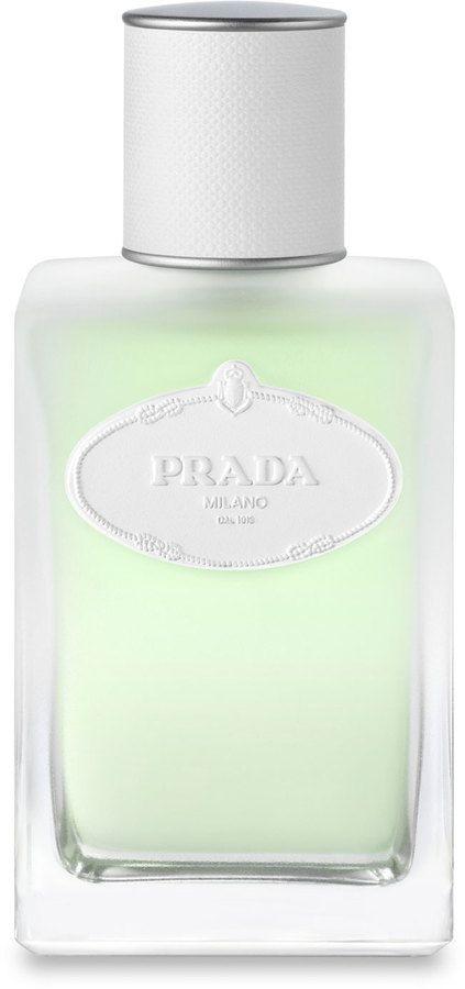 Prada Beauty Prada Infusion d'Iris Eau de Toilette, 1.7 oz. on shopstyle.com