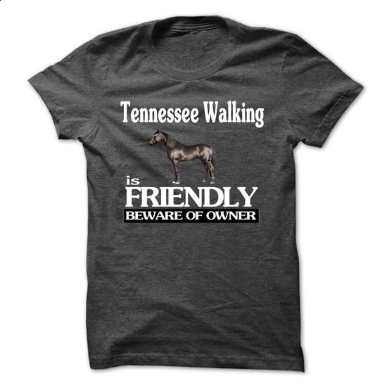 Tennessee Walking Horses - #striped shirt #polo sweatshirt. SIMILAR ITEMS => https://www.sunfrog.com/LifeStyle/Tennessee-Walking-Horses-.html?60505