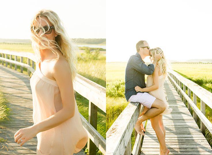 Photography by Twah Dougherty >> http://twahdougherty.com/