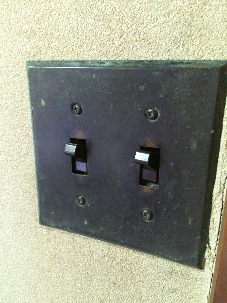Classic switch