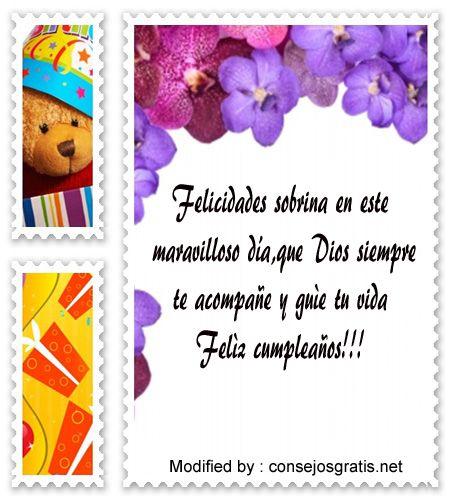 frases de cumpleaños para mi sobrina,descargar mensajes bonitos de cumpleaños para mi sobrina: http://www.consejosgratis.net/las-mejores-frases-de-cumpleanos-para-una-sobrina/
