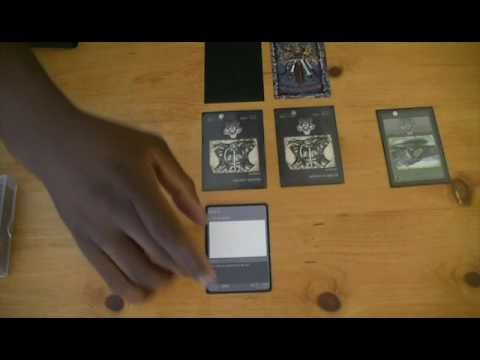 Trading card game where players battle with historic warriors to become the King of History! | Crowdfunding is a democratic way to support the fundraising needs of your community. Make a contribution today!